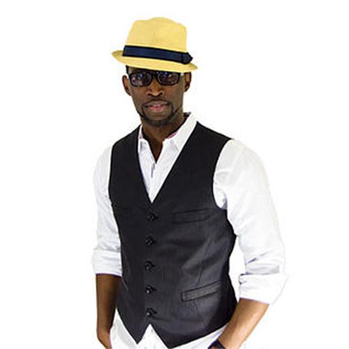 DJ Ridd