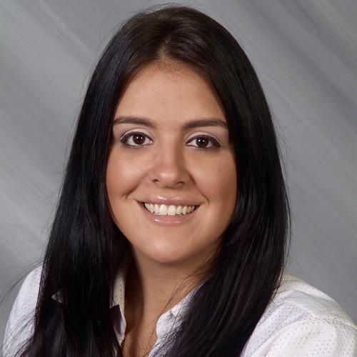 Sophia Macchiaroli