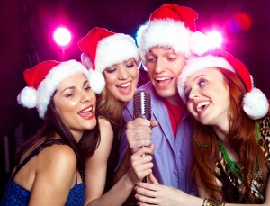 young-adults-christmas-karaoke-resized