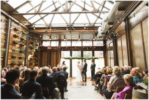 brooklyn-winery-real-weddings-093