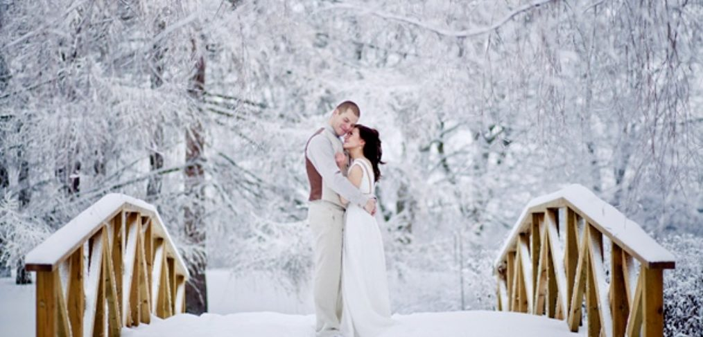 Winter Themed Wedding Archives Bounce Music Entertainment